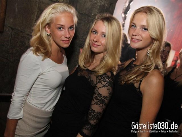 https://www.gaesteliste030.de/Partyfoto #48 Adagio Berlin vom 14.09.2012