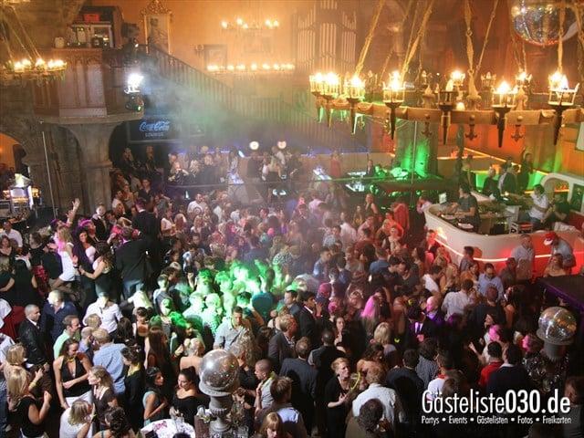 https://www.gaesteliste030.de/Partyfoto #1 Adagio Berlin vom 14.09.2012
