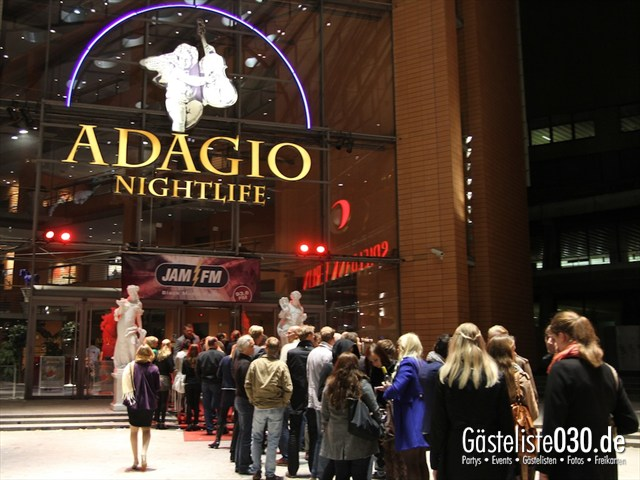 https://www.gaesteliste030.de/Partyfoto #7 Adagio Berlin vom 14.09.2012
