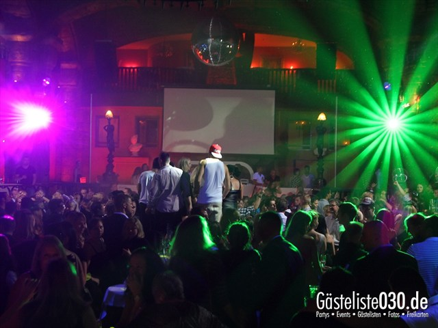 https://www.gaesteliste030.de/Partyfoto #2 Adagio Berlin vom 14.09.2012