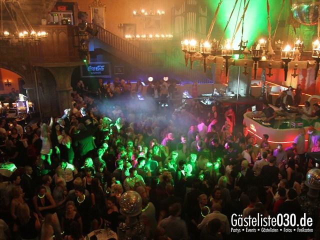 https://www.gaesteliste030.de/Partyfoto #5 Adagio Berlin vom 14.09.2012
