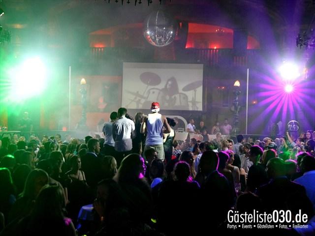 https://www.gaesteliste030.de/Partyfoto #59 Adagio Berlin vom 14.09.2012