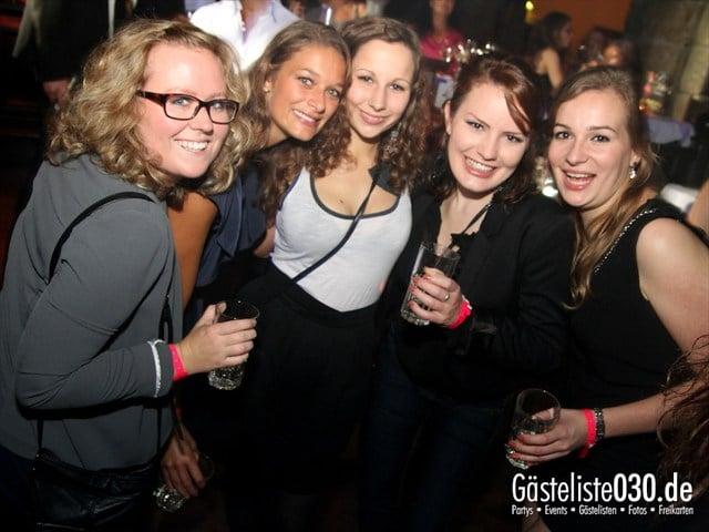 https://www.gaesteliste030.de/Partyfoto #12 Adagio Berlin vom 14.09.2012