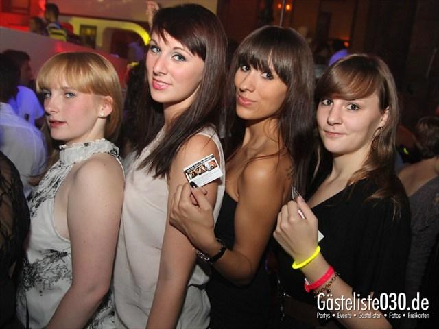 https://www.gaesteliste030.de/Partyfoto #38 Adagio Berlin vom 14.09.2012