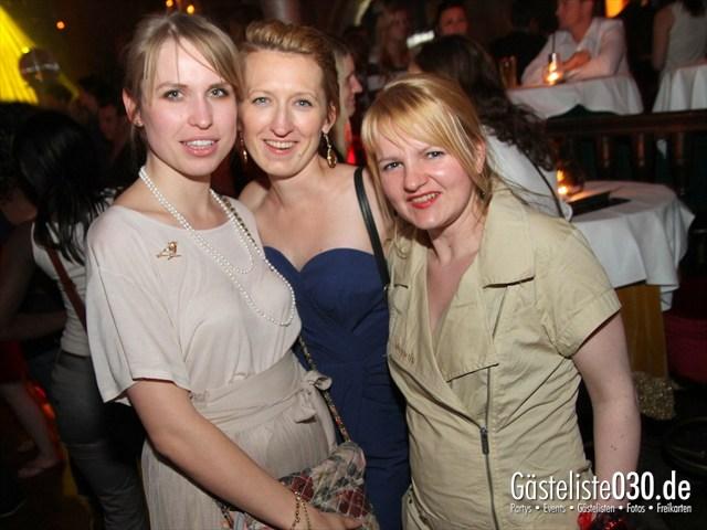 https://www.gaesteliste030.de/Partyfoto #65 Adagio Berlin vom 14.09.2012