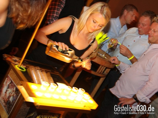 https://www.gaesteliste030.de/Partyfoto #8 Adagio Berlin vom 14.09.2012