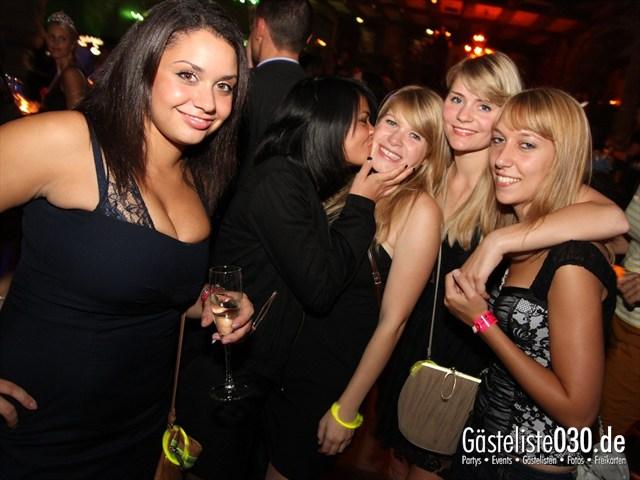 https://www.gaesteliste030.de/Partyfoto #14 Adagio Berlin vom 14.09.2012