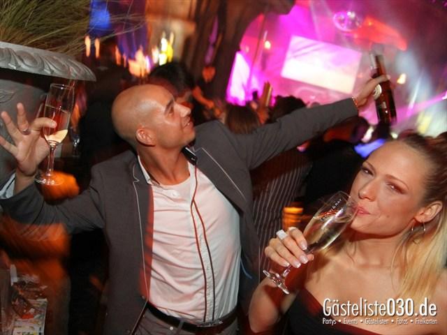 https://www.gaesteliste030.de/Partyfoto #66 Adagio Berlin vom 14.09.2012