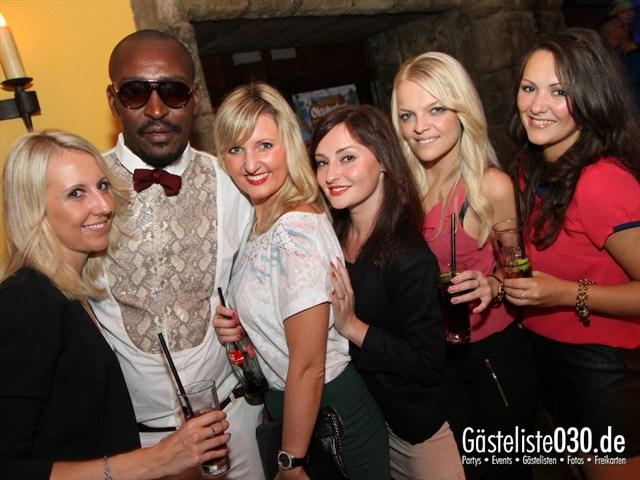 https://www.gaesteliste030.de/Partyfoto #20 Adagio Berlin vom 14.09.2012