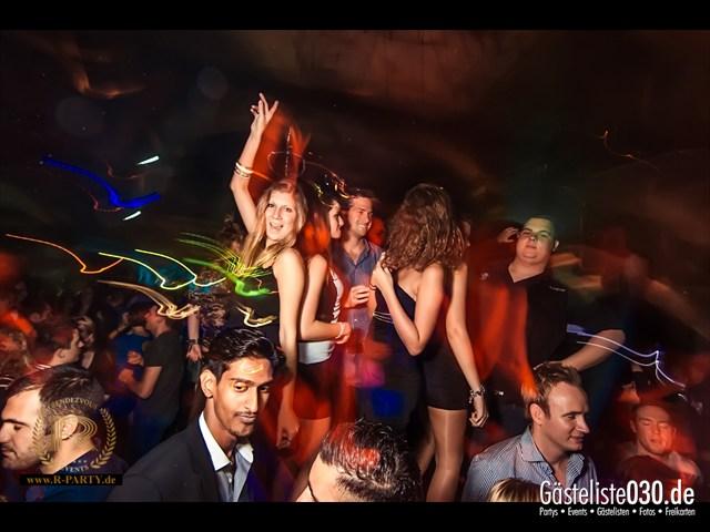 https://www.gaesteliste030.de/Partyfoto #95 Adagio Berlin vom 29.09.2012