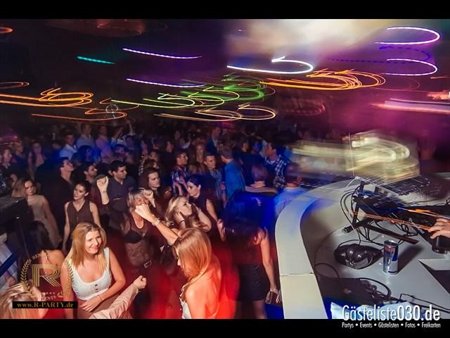 https://www.gaesteliste030.de/Partyfoto #117 Adagio Berlin vom 29.09.2012