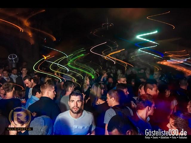 https://www.gaesteliste030.de/Partyfoto #105 Adagio Berlin vom 29.09.2012