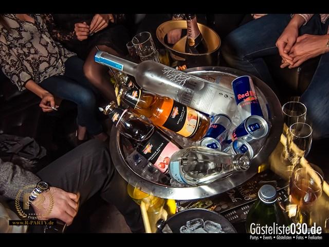 https://www.gaesteliste030.de/Partyfoto #77 Adagio Berlin vom 29.09.2012