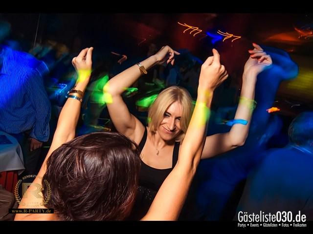 https://www.gaesteliste030.de/Partyfoto #155 Adagio Berlin vom 29.09.2012