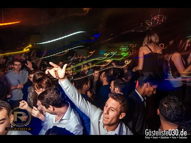 https://www.gaesteliste030.de/Partyfoto #149 Adagio Berlin vom 29.09.2012