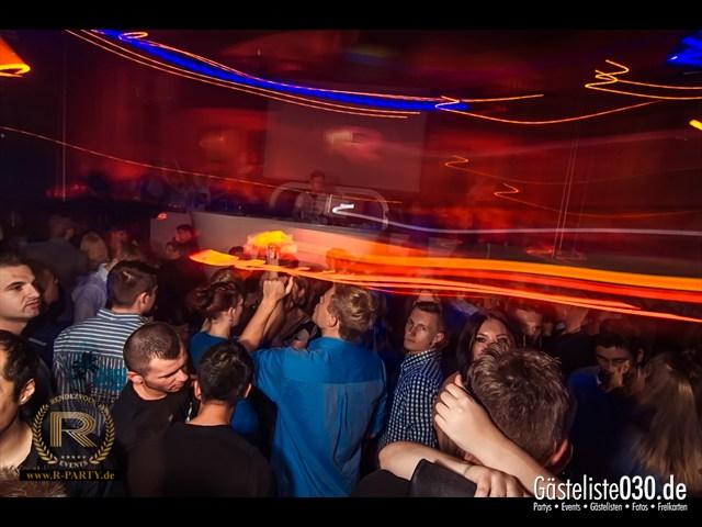 https://www.gaesteliste030.de/Partyfoto #82 Adagio Berlin vom 29.09.2012
