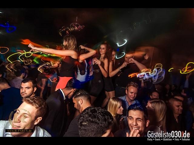 https://www.gaesteliste030.de/Partyfoto #62 Adagio Berlin vom 29.09.2012