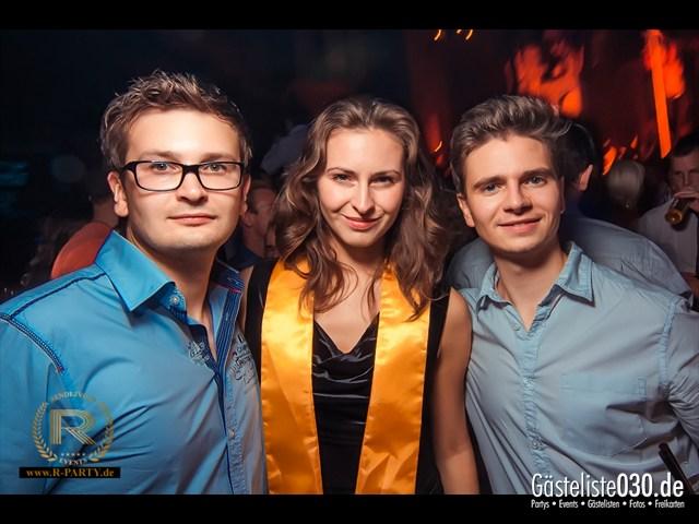 https://www.gaesteliste030.de/Partyfoto #73 Adagio Berlin vom 29.09.2012