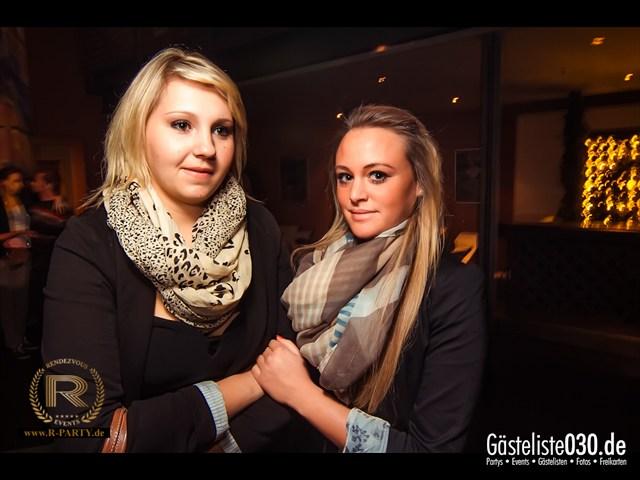 https://www.gaesteliste030.de/Partyfoto #131 Adagio Berlin vom 29.09.2012