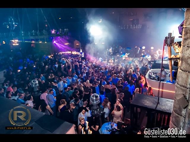 https://www.gaesteliste030.de/Partyfoto #61 Adagio Berlin vom 29.09.2012