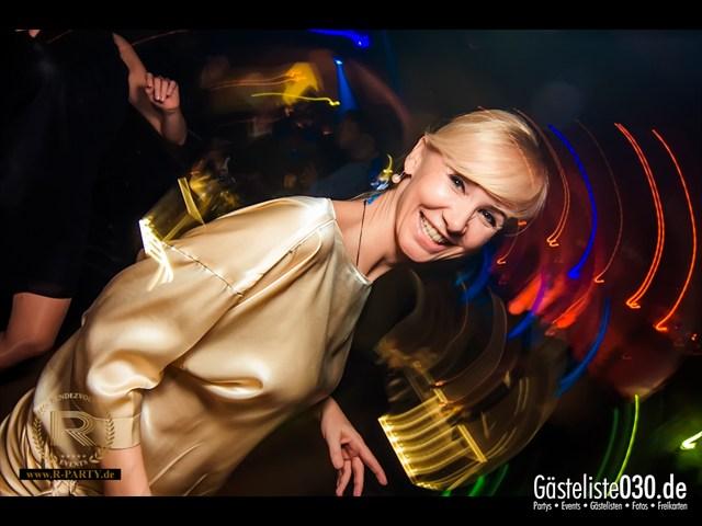 https://www.gaesteliste030.de/Partyfoto #19 Adagio Berlin vom 29.09.2012