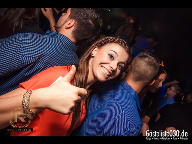 https://www.gaesteliste030.de/Partyfoto #12 Adagio Berlin vom 29.09.2012