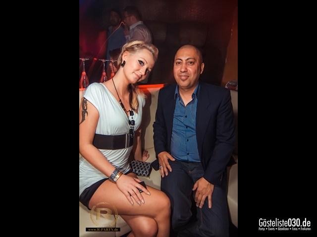 https://www.gaesteliste030.de/Partyfoto #156 Adagio Berlin vom 29.09.2012