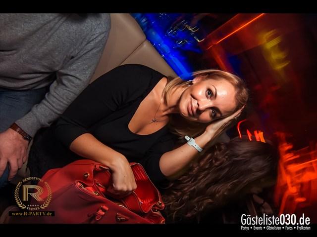https://www.gaesteliste030.de/Partyfoto #158 Adagio Berlin vom 29.09.2012