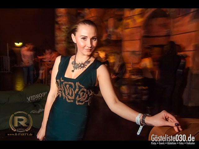 https://www.gaesteliste030.de/Partyfoto #133 Adagio Berlin vom 29.09.2012