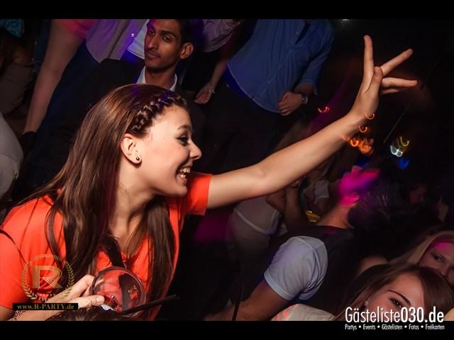 https://www.gaesteliste030.de/Partyfoto #16 Adagio Berlin vom 29.09.2012