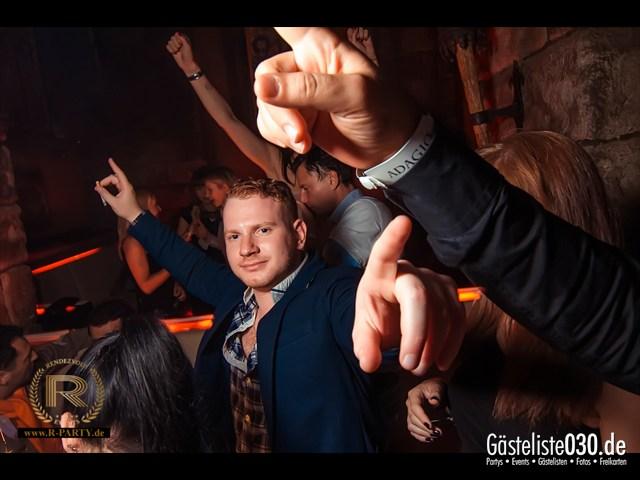 https://www.gaesteliste030.de/Partyfoto #46 Adagio Berlin vom 29.09.2012