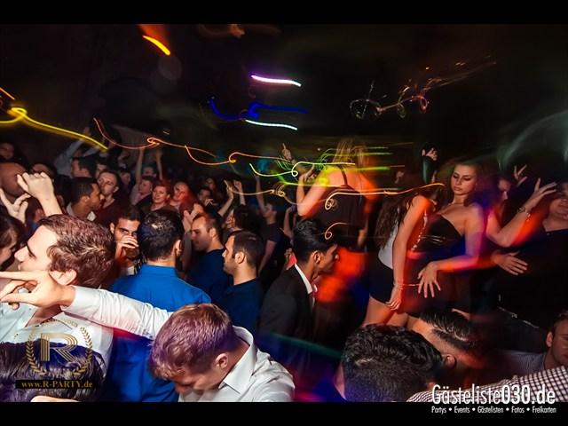 https://www.gaesteliste030.de/Partyfoto #55 Adagio Berlin vom 29.09.2012