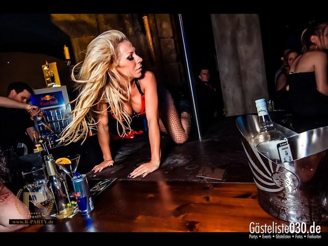 https://www.gaesteliste030.de/Partyfoto #111 Adagio Berlin vom 29.09.2012