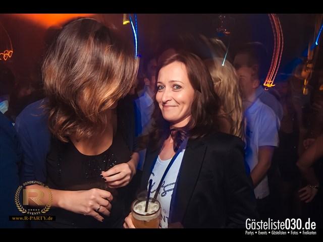 https://www.gaesteliste030.de/Partyfoto #97 Adagio Berlin vom 29.09.2012