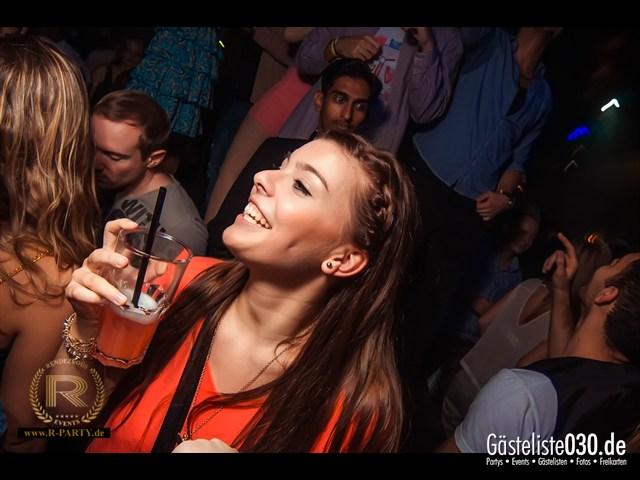 https://www.gaesteliste030.de/Partyfoto #103 Adagio Berlin vom 29.09.2012