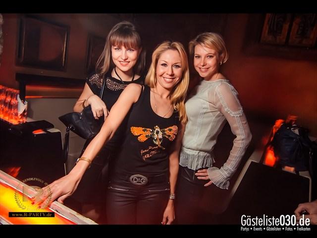https://www.gaesteliste030.de/Partyfoto #152 Adagio Berlin vom 29.09.2012