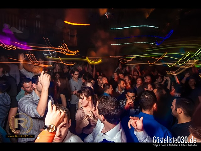 https://www.gaesteliste030.de/Partyfoto #128 Adagio Berlin vom 29.09.2012