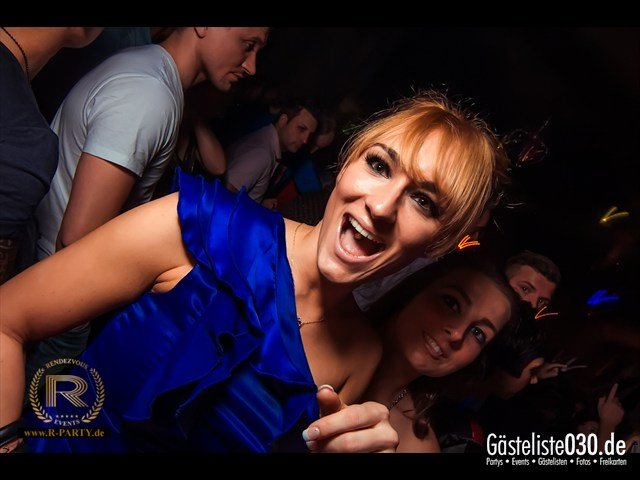 https://www.gaesteliste030.de/Partyfoto #153 Adagio Berlin vom 29.09.2012