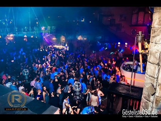https://www.gaesteliste030.de/Partyfoto #7 Adagio Berlin vom 29.09.2012