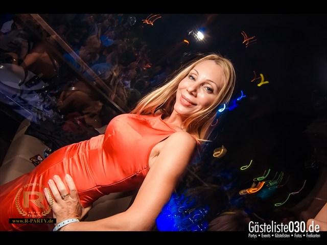 https://www.gaesteliste030.de/Partyfoto #2 Adagio Berlin vom 29.09.2012