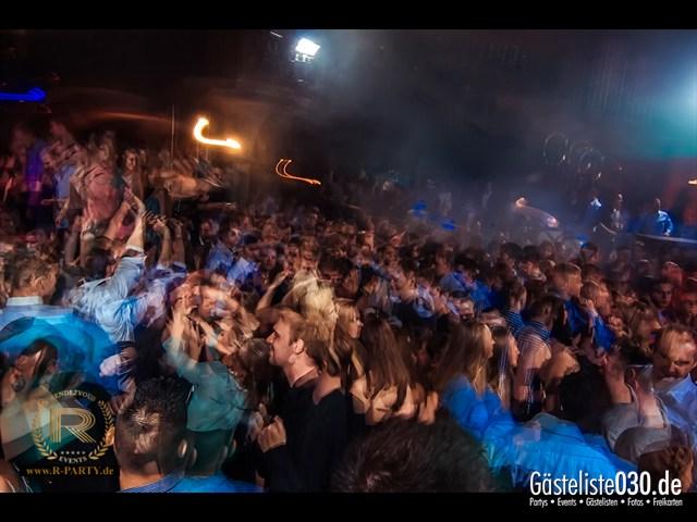 https://www.gaesteliste030.de/Partyfoto #160 Adagio Berlin vom 29.09.2012