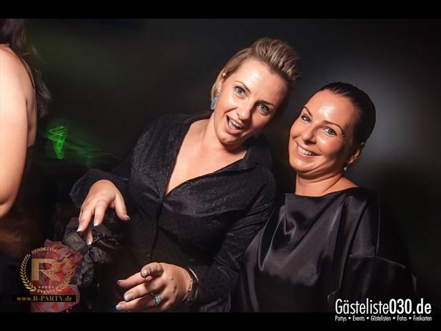 https://www.gaesteliste030.de/Partyfoto #157 Adagio Berlin vom 29.09.2012