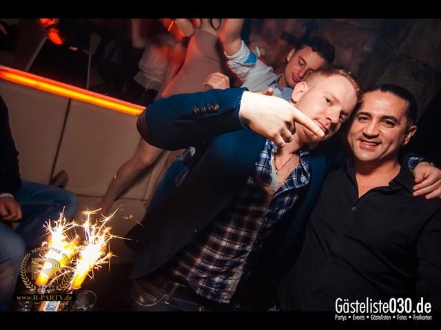 https://www.gaesteliste030.de/Partyfoto #109 Adagio Berlin vom 29.09.2012