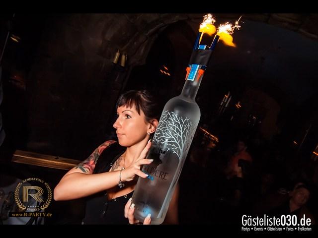 https://www.gaesteliste030.de/Partyfoto #145 Adagio Berlin vom 29.09.2012
