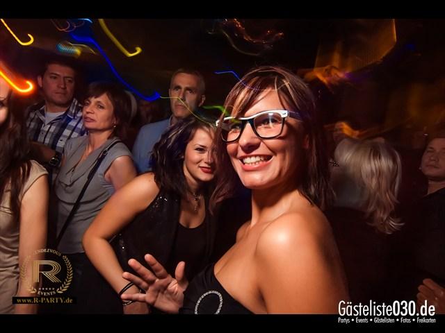 https://www.gaesteliste030.de/Partyfoto #53 Adagio Berlin vom 29.09.2012