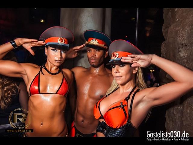 https://www.gaesteliste030.de/Partyfoto #110 Adagio Berlin vom 29.09.2012