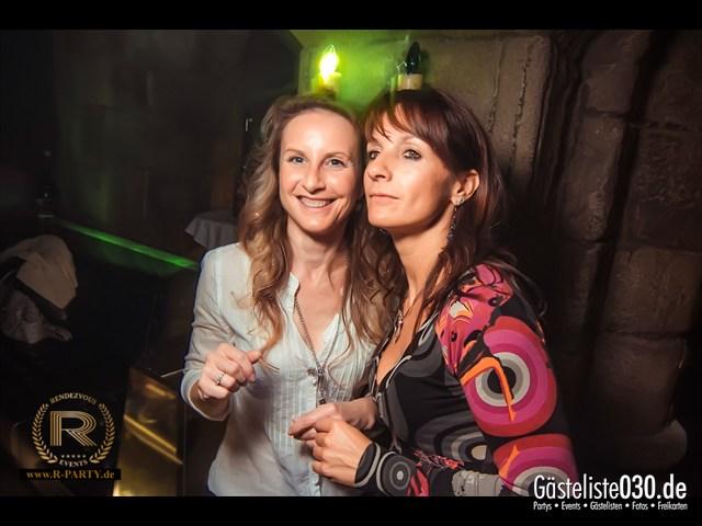 https://www.gaesteliste030.de/Partyfoto #33 Adagio Berlin vom 29.09.2012