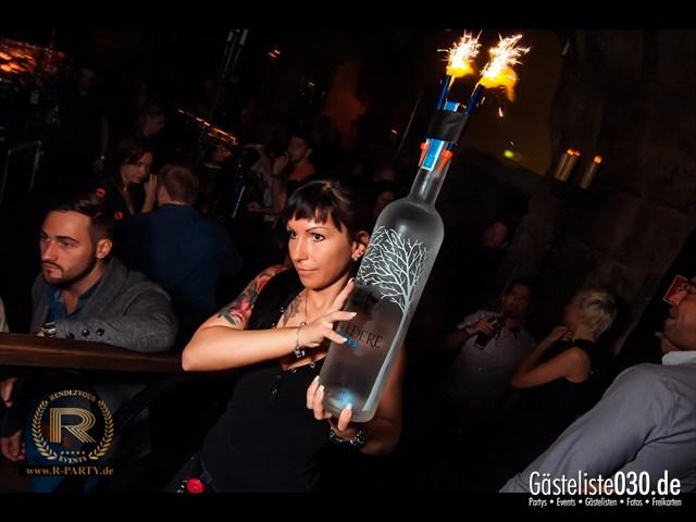 https://www.gaesteliste030.de/Partyfoto #8 Adagio Berlin vom 29.09.2012
