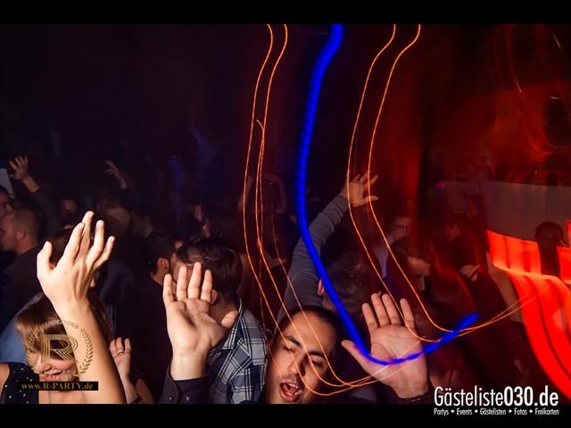 https://www.gaesteliste030.de/Partyfoto #32 Adagio Berlin vom 29.09.2012