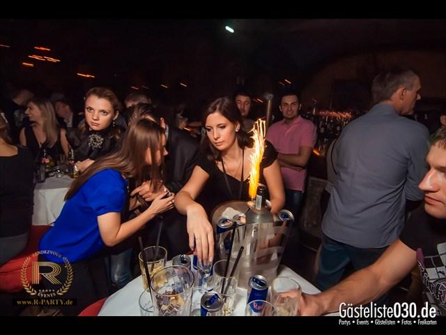 https://www.gaesteliste030.de/Partyfoto #86 Adagio Berlin vom 29.09.2012